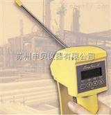 C16环境应急-PortaSensII(C16)复合气体检测仪
