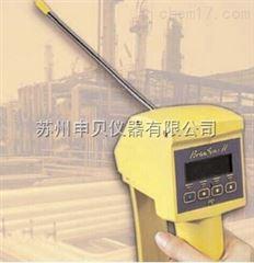 環境應急-PortaSensII(C16)復合氣體檢測儀