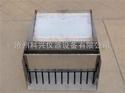 KX-QLY型KX-QLY型自密实混凝土全量检测仪
