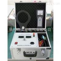 GS8505电缆识别仪