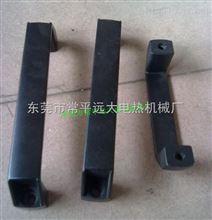 湖南省铝合金拉手L180