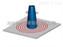 KX-KZD型自密实混凝土坍落扩展度测定仪
