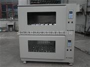 TS-2402CL两层叠加式恒温培养摇床