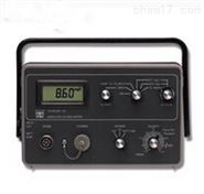 YSI 58数字式溶解氧测量仪