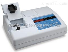 哈希2100N实验室浊度仪