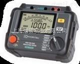 KEW 3025A数字兆欧表价格
