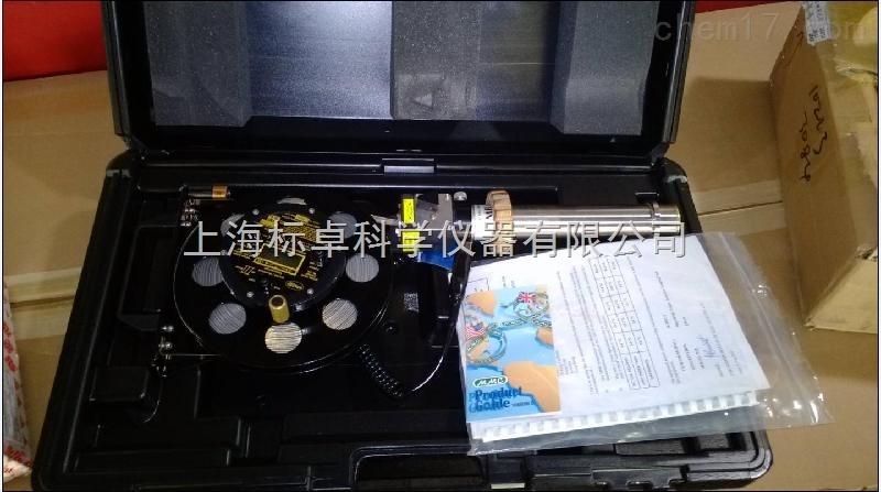 美国MMC油水界面仪