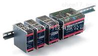 TPC 120-148TPC系列AC-DC开关电源 进口导轨电源
