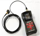 CV:31A振动测试仪