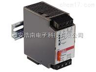 TSP-BCMU360TRACO DC-UPS电源 TSP-BCMU 系列