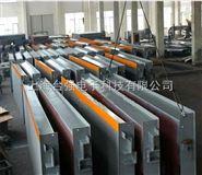 3.4米X22米汽车电子地磅厂家价格/100/120/140/160/180吨汽车衡多少钱