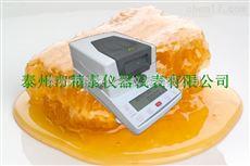 JT-K6蜂蜜块含水量测试仪
