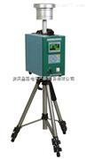 2030型中流量智能TSP采样器、PM10、PM2.5、60~130L/min