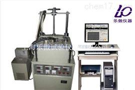 DRS-III高温导热系数测试仪特点