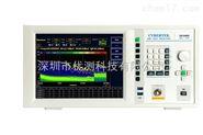 全数字化预认证级时域接收机EM5080L