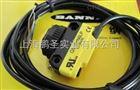 美国BANNER传感器包头授权代理商