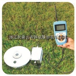 TPJ-24/TPJ-24-G太阳总辐射记录仪