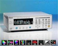 顯示器色彩分析儀Model 7123