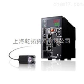 原装进口日本OMRON光纤同轴位移传感器-NX1P2-1040DT1