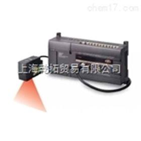 价格低日本OMRON测长传感器-NX1P2-1040DT