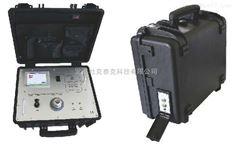 便携式激光气体分析仪