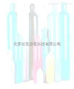 痕量微量标准气体发生器校准仪