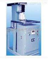 立式電機殼加熱器厂家