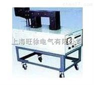 上海旺徐BGJ3.5-3電磁感應加熱器