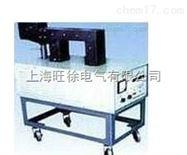 上海旺徐BGJ-2.2-2電磁感應加熱器