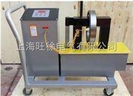上海旺徐SM38-3.6 SM38-6.0 SM38-10全自動智能軸承加熱器