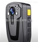 """DSJ-HD-3G(GPS)全能录""""高清现场记录仪"""