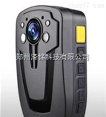 DSJ-HD-3G(GPS)云南,新疆,内蒙古高清记录仪