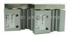 日本*SMC气缸CS2/CDS2系列