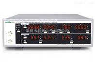 LT-101A LED驅動電源性能測試儀