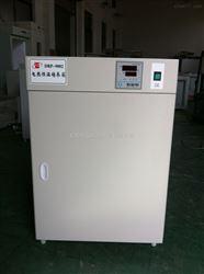 DRP-9082数显恒温培养箱  非标定制