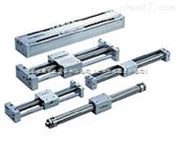 进口科瑞工业管式直线电机,CONTRINEX力摩直线电机优势