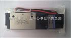 KOGANEI电磁阀180-4E1-PLL-L3-DC24V现货