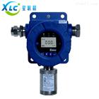 带红色声光报警灯固定式二氧化碳检测仪FG10-CO2