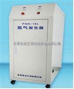 高純氮氣發生器