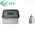 星晨生产超声波泥水界面仪XCN-152厂家