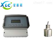 污水处理超声波泥水界面仪XCN-152厂家