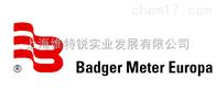 美国BADGER METER流量计8401510-0022