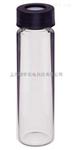 60942系列进口美国KIMBLE中孔盖 螺口样本瓶 样品瓶