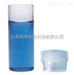 60965系列KIMBLE平口取样瓶 玻璃瓶