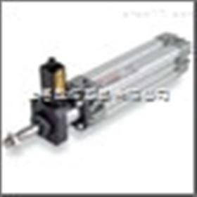 VM101202198-英国NORGREN带活塞杆锁紧装置气缸数据