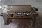现货KOGANEI气缸DAB-4250X16
