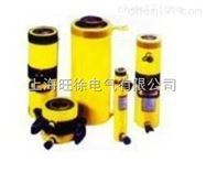 上海旺徐SM320-200雙作用液壓千斤頂