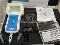 OXYBABY德国进口的残氧检测仪WITT 6.0型顶空分析仪