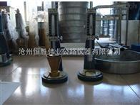 水泥稠度及凝結時間測定儀價格 水泥稠度及凝結時間測定儀廠家