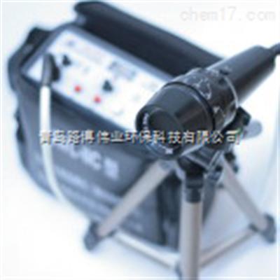 JWL-IIC專業型空氣微生物采樣器JWL-IIC產品詢價電話